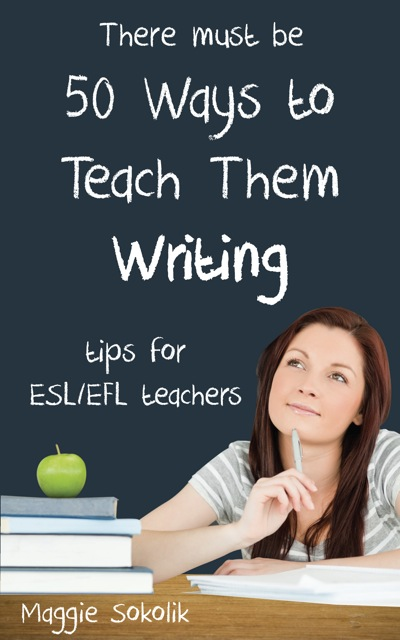 50-ways-teacher-writing-Maggie-Sokolik-Large-cov