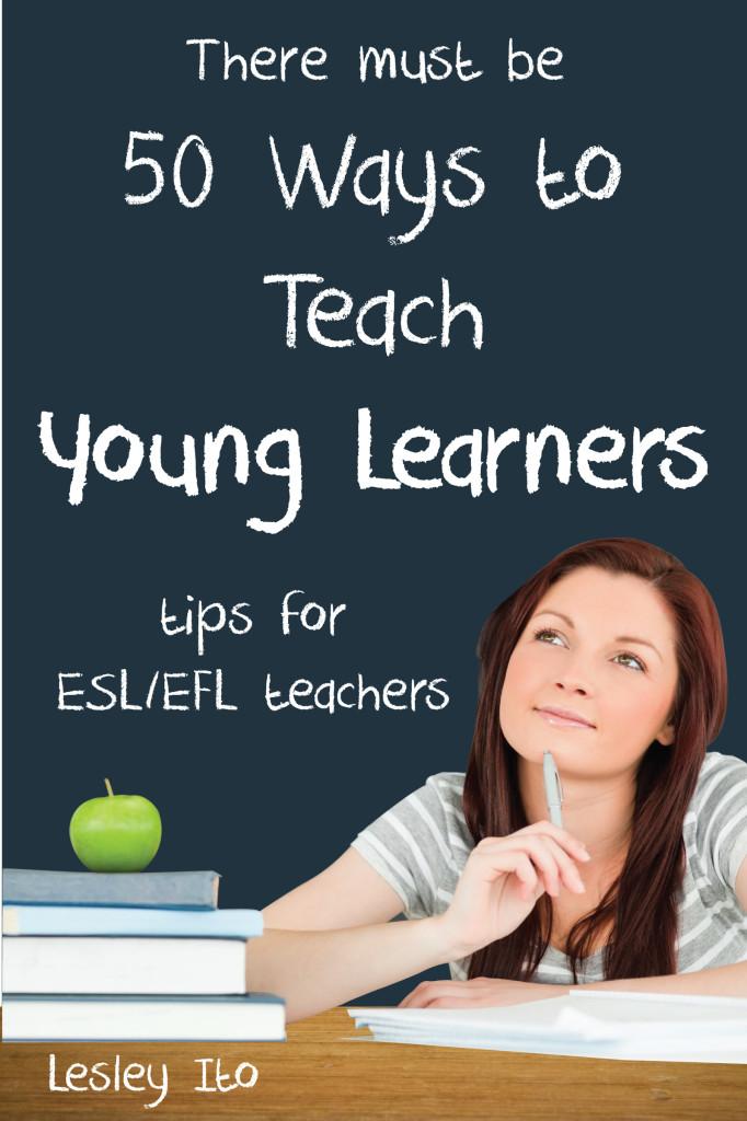 50-ways-teach-YL-LG