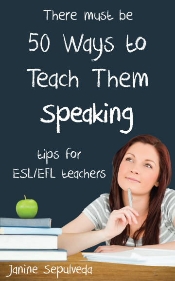 50-ways-teacher-speaking-final
